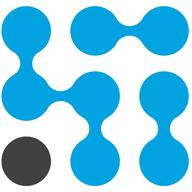SpendVu logo