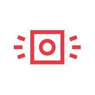 Olloclip 4-in-1 Lens logo