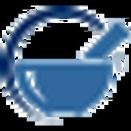 Advanced Rx Multi-Store Connect logo