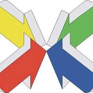 GuardianRx logo