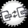 File-Converter On-Line logo