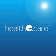HealtheCare logo