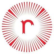 Episode Connect logo