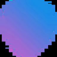 Nock App logo