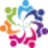 ezReferral logo