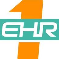 EHR1 logo