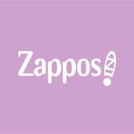 Jessica Simpson Calie logo