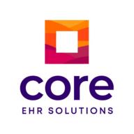 Core EHR Platform logo