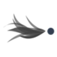 Hubstream Intelligence logo