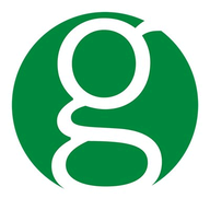 Greater Giving Online Payments logo