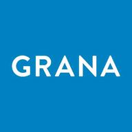 Grana Pima Modal Tank logo