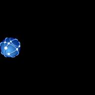 DigitalRX logo