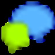 Cerner Direct Referrals logo