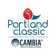 PDX Classic logo