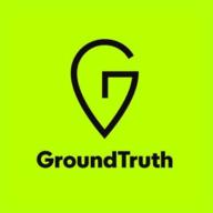 Groundtruth Location SDK logo