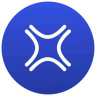 Shipped logo