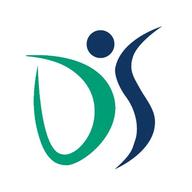 MyMipsScore logo