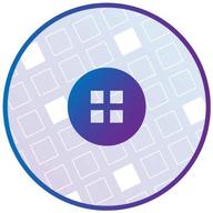 Token Data logo