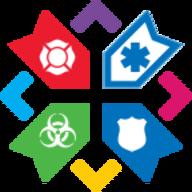Adashi MDT logo