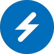 Swift Skin and Wound logo