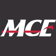 Medical Courier Elite logo