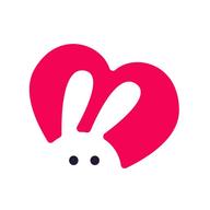 Pickable logo