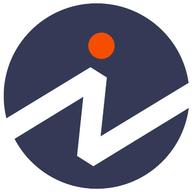 Fund Manager logo