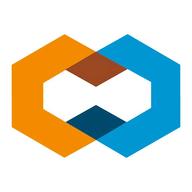 Clarity Design System logo