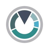 VestmarkONE logo