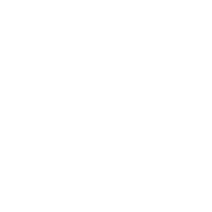 Posh Tools logo