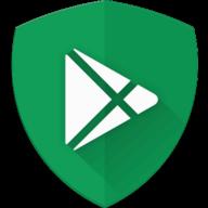 AAPKS Market logo