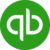 QuickBooks Online Accountant logo