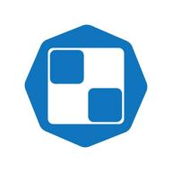 SR Company Tech-Stack logo