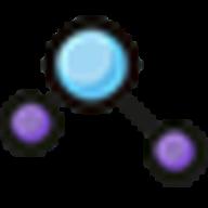 React Sight logo
