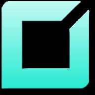Sinhala Font Converter logo