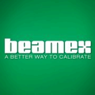 Beamex Calibration Software logo