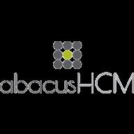 Abacus HCM logo
