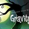Professor Heinz Wolff's Gravity logo