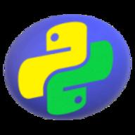 Python Examples logo
