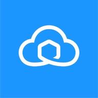 Sendcloud logo