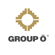Group O Spend Analysis logo