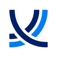 SO99 logo