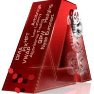 Empirica RoboAdvisor logo
