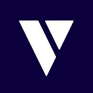 Charityvest logo