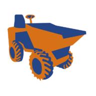 ToolFleet logo