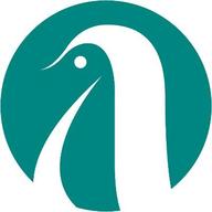 LANA Process Mining logo