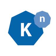 Knative logo