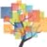 EnterpriseAxis HR Information System logo