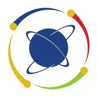 IDEA SmartAnalyzer logo