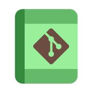 GitJournal logo